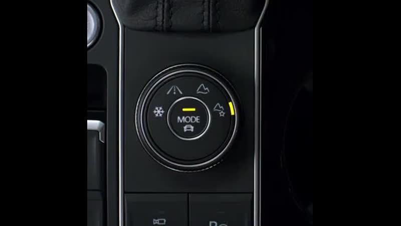 Volkswagen TERAMONT 4MOTION Active Control.mp4