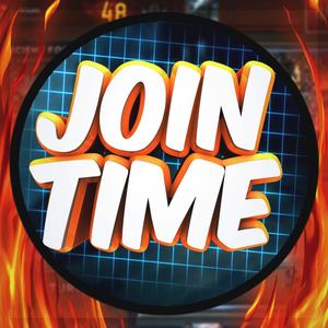JoinTime Twitch