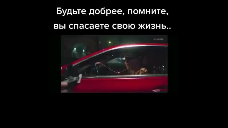 VID_121590727_191830_308.mp4