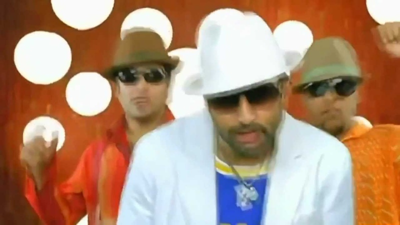 Right Here Right Now ft Priyanka chopra Abhishek bachan Deshmukh