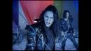 BUCK-TICK 「スピード」ミュージックビデオ