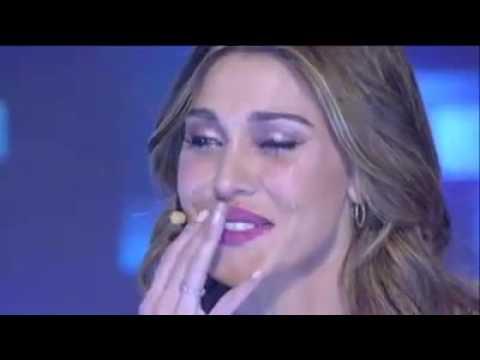 "Giada Albanese canta Sei Nell'Anima"" di Gianna Nannini"