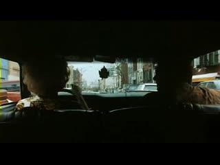 Smoke.(DVDRip,.DivX,.Rus)