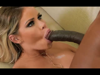 ПОРНО -- ЕЙ 26 -- СЕКС С НЕГРОМ БЫЛ СУПЕР -- porn sex -- Jessa Rhodes