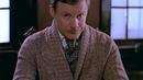 Приключения Шерлока Холмса и доктора Ватсона 8