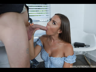 Havana Bleu - Finals - All Sex MILF Big TIts Juicy Ass Cowgirl Creampie Doggystyle Facial Latina Step Mom Big Dick Cock, Порно