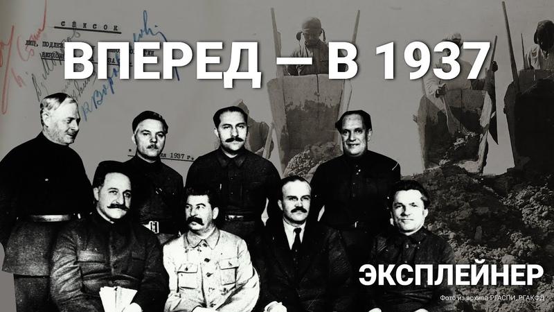 У расстрелянных наганом выбивали золотые зубы Рассказываем про сталинские репрессии