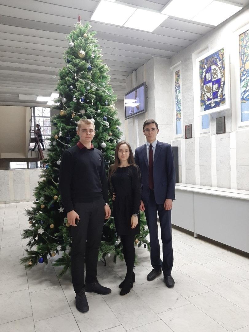 МИК Волгоградской области принимает участие в исследовательском проекте от Союза МИК России, изображение №7